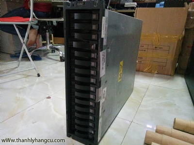 Thanh lý IBM System Storage DS4700 -181470A
